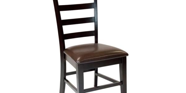 D201 Chair