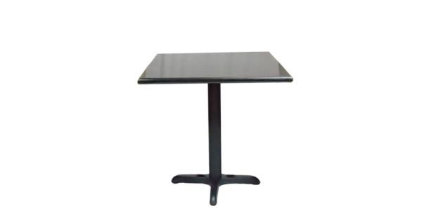 D700 Table wbase