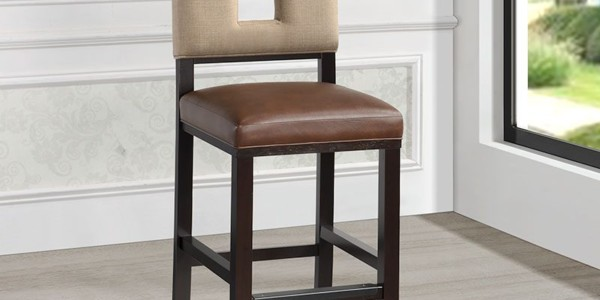 Dining Bar Stool D205