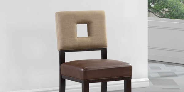 Dining Chair D205
