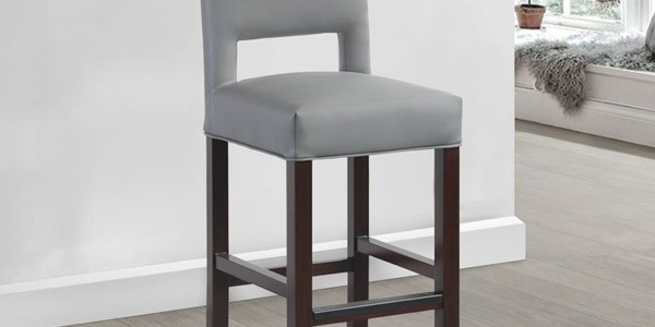 Dining Bar Stool D206