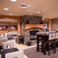 Best Western Northwest Lodge Boise, ID
